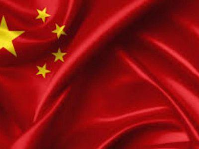 Sindalcool: abrindo caminhos na China