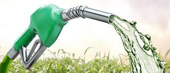Brasil pode voltar a abrir negociações sobre etanol com os EUA, mas exige concessões