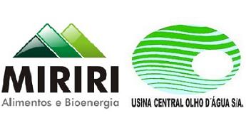 Comemoração de 7 de setembro na Miriri e Giasa