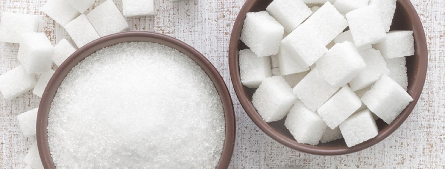 http://Mitos%20e%20falácias%20sobre%20o%20Açúcar