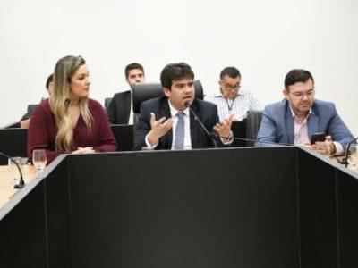 """Frente Parlamentar adere à Campanha """"Abasteça com Etanol"""" e destaca que setor emprega 65 mil pessoas na PB"""