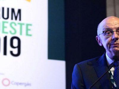 Em texto Plinio Nastari presidente da DATAGRO salienta a importância dos Biocombustíveis para a redução no número de mortes por Covid-19.