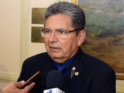 Assembleia Legislativa adota postura sustentável na defesa pelo abastecimento com etanol paraibano