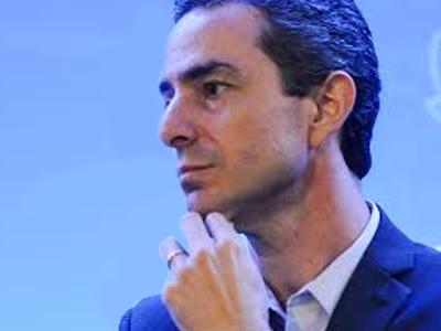 Empresários do setor sucroenergético paraibano recebem executivo da segunda maior distribuidora de combustíveis do Brasil