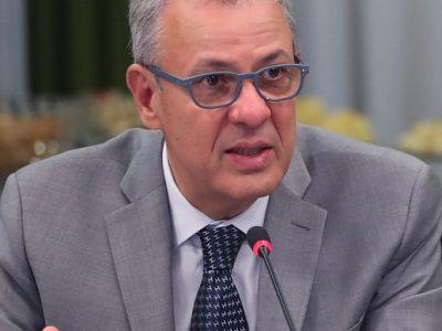 Sindalcool comemora apoio do Ministério de Minas e Energia ao RenovaBio