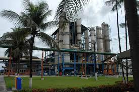 Usina paraibana recebe certificação internacional e vai passar a exportar etanol para os Estados Unidos